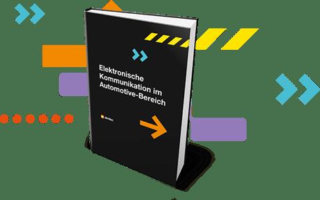 ebook-de
